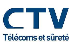 CTV Partenaire Face et Si