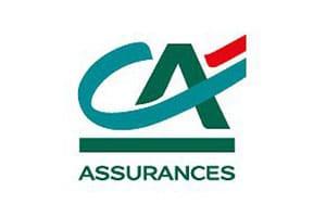 Crédit Agricole Assurances Partenaire Face et Si