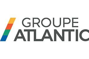 Groupe Atlantic Partenaire Face et Si