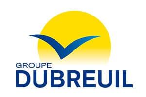 Groupe Dubreuil Partenaire Face et Si