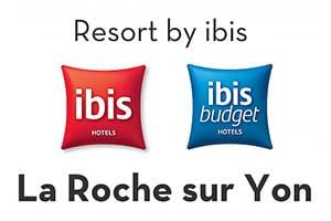 Ibis Resort Partenaire Face et Si