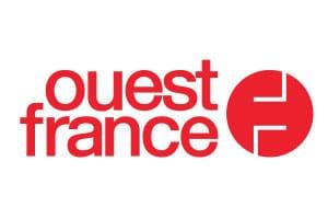 Ouest France Partenaire Face et Si