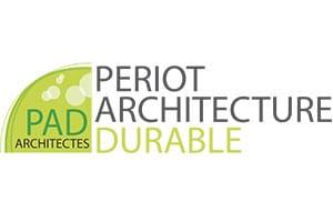 PAD Architectes Partenaire Face et Si