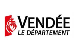 Département de la Vendée Partenaire Face & Si