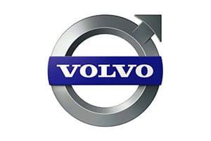 Volvo Partenaire Face et Si