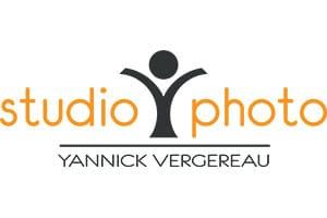 Yannick Vergereau Studio Photo Partenaire Face et Si